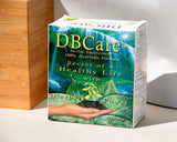 3 Boxes of DBCare Supplement