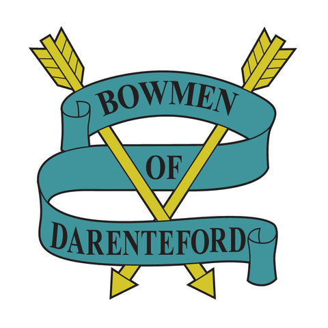 BOWMEN OF DARENTEFORD