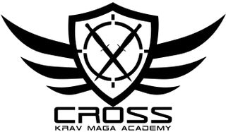 Cross Krav Maga Academy-Coaches