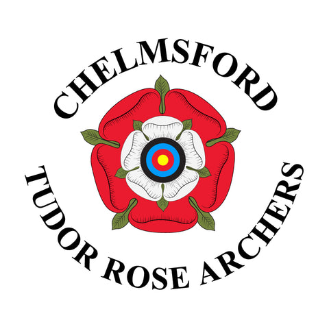 Chelmsford Tudor Rose Archers