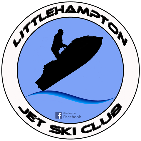 Littlehampton Jet Ski Club