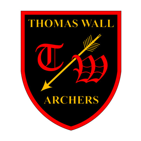 Thomas Wall Archers