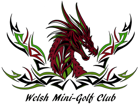 Welsh Mini Golf Club