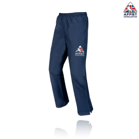 AFPST - Armed Forces Para-Snowsport Team Stadium Pants
