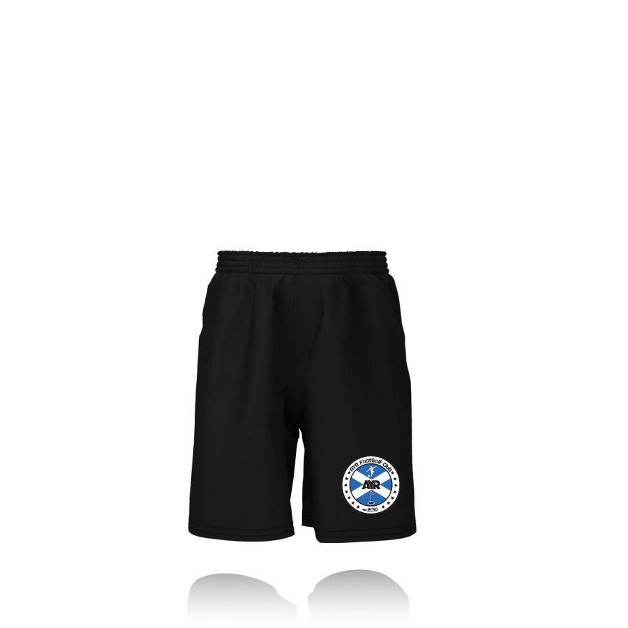 Ayr Footgolf Club 2020 - Training Shorts