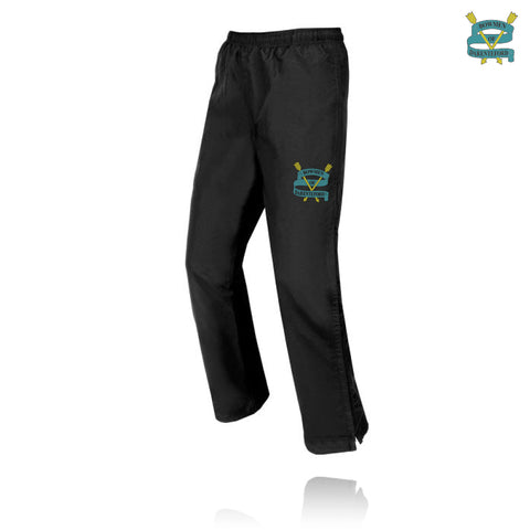 Bowmen Of Darenteford Stadium Pants