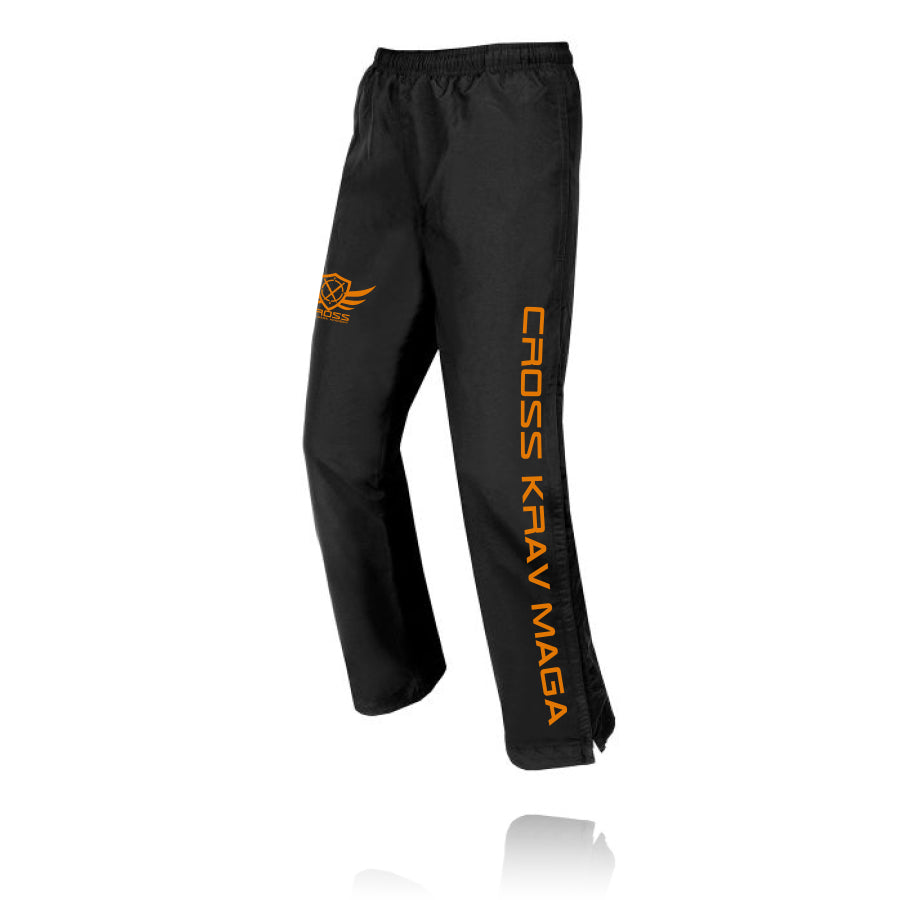 Cross Krav Maga Academy 2019 Stadium Pants