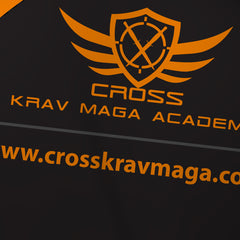 CKM Tech Tee - FOUNDATION AND ABOVE GRADED STUDENTS ONLY