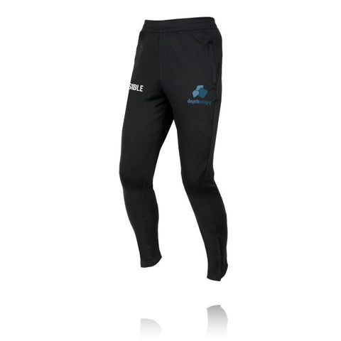 Deptherapy Tech Skinny Pants