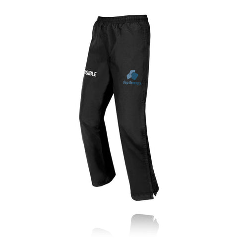 Deptherapy Stadium Pants