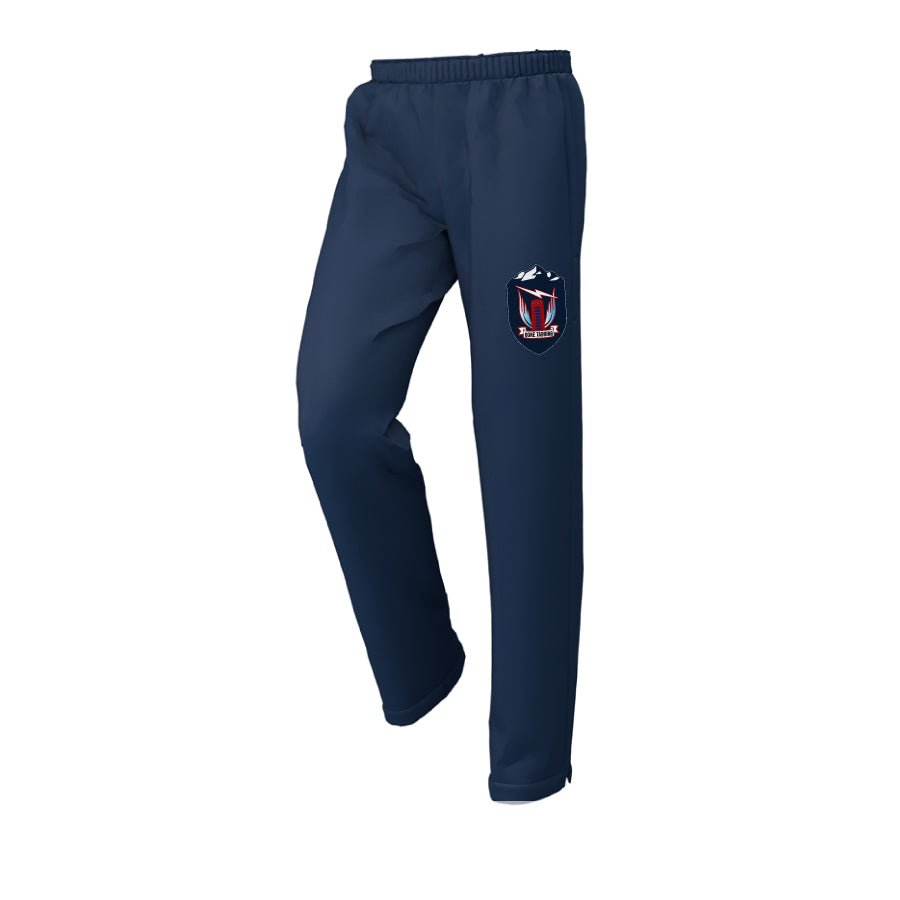 Gone Tabbing Mavericks & Misfits Stadium Pants
