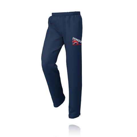 Honour Our Armed Forces Stadium Pants