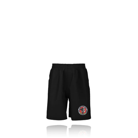 Blacksheep 2021 - Training Shorts