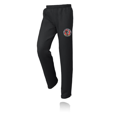Blacksheep 2021 - Stadium Pants
