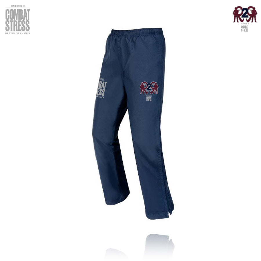 Combat Stress/R2R Stadium Pants