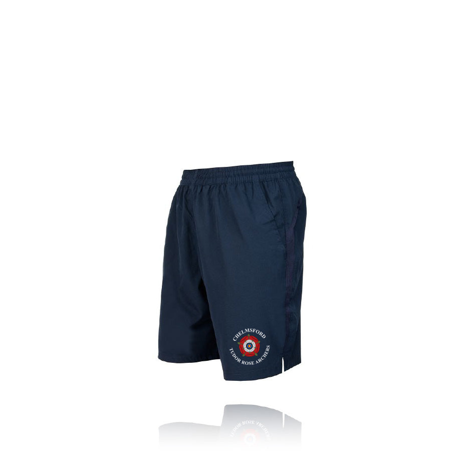 CTRA Training Shorts