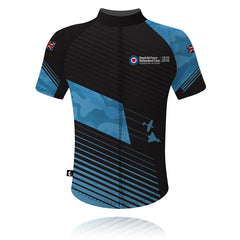 RAFBF 100 Years - Cycling Shirt
