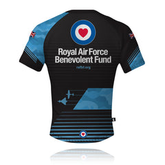 RAFBF 100 Years - Tech Tee
