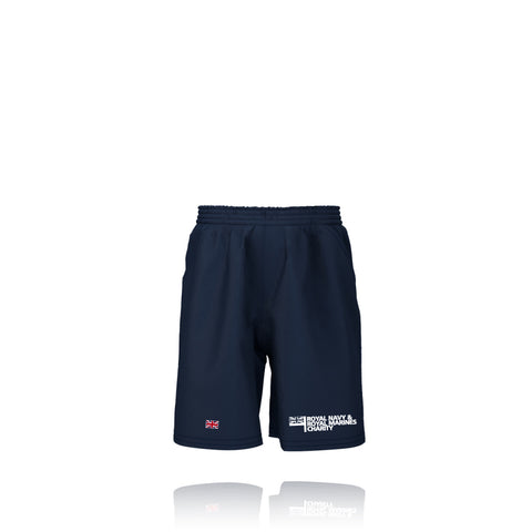 Royal Navy & Royal Marines Charity 2020 - Training Shorts