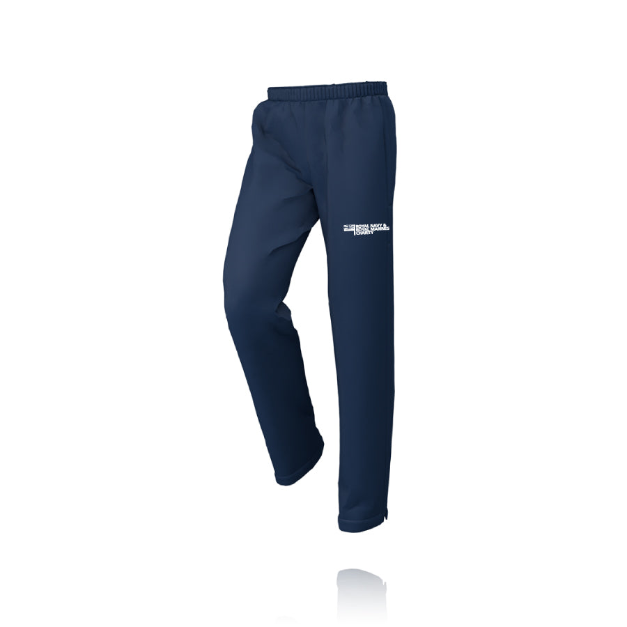 Royal Navy & Royal Marines Charity 2020 -  Stadium Pant