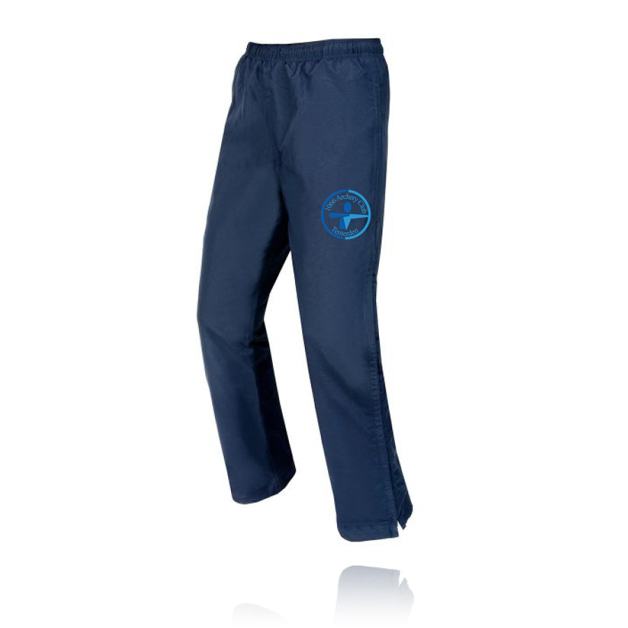 1066 Archery Club, Tenterden Stadium Pants