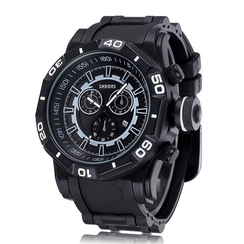 sport fashionable mens watches shipping yophishop sport fashionable mens watches shipping
