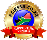 Proud Supporting Vendor