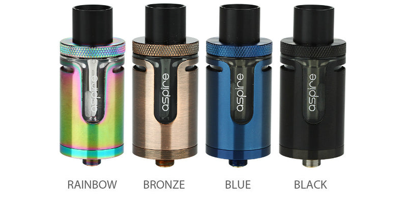 Aspire Cleito EXO Tank - 2ml
