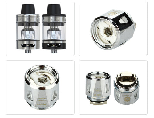 Joyetech ProC1-S MTL 0.25Ohm Head for ProCore Aries