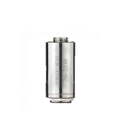 Innokin Slipstream coil 0.5Ohm