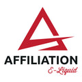 Affiliation | Ricey 60ml