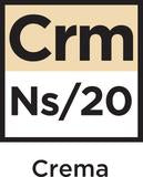 Crema NS20 Nic Salts 20ML