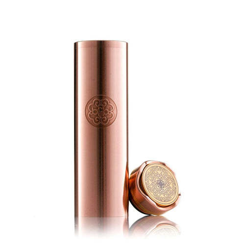 DotMod V2 Petri Mod (Nude Copper, 24mm) - Limited Release