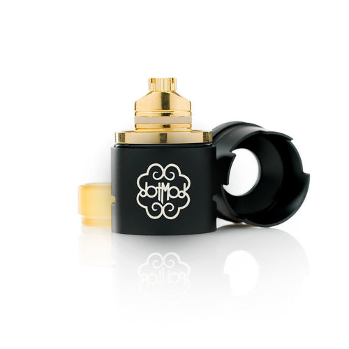 DotRDA 24MM (Standard\Limited) (Squonk)