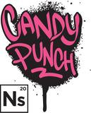 Candy Punch NS20 Nic Salts 20ML