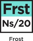 Frost NS20 Nic Salts 20ML