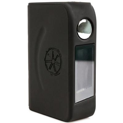 **NEW IN STOCK** MINIKIN REBORN 168W BOX MOD BLACK