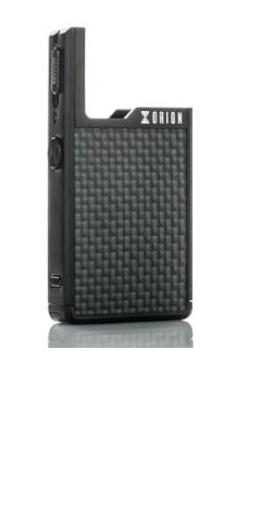 Lost Vape Orion Quest Pod Device