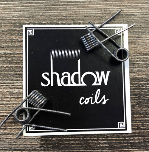 Shadow Coils - Clapton Set
