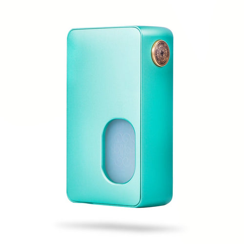 *** dotSquonk -IN STOCK ***