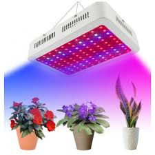 Led Grow Light | 300w / Full Spectrum