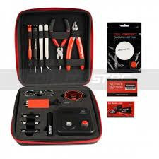 Authentic Coil Master V3 DIY Kit