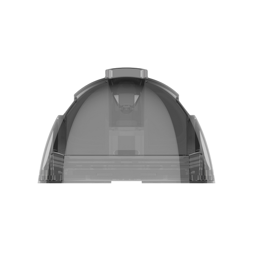 Ion Replacement Pod