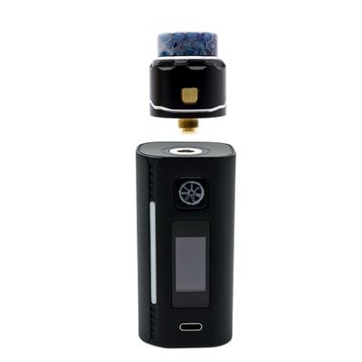 **NEW IN STOCK** ASMODUS LUSTRO 200W COMBO INCLUDING C4 LP SINGLE COIL RDA