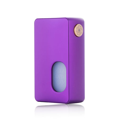 DotMod dotSquonk Purple - Limited Release
