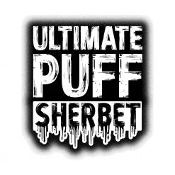 Ultimate Puff CBD 1000mg 30ml