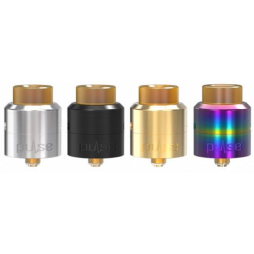 Pulse BF RDA 24 -  by Vandy Vape