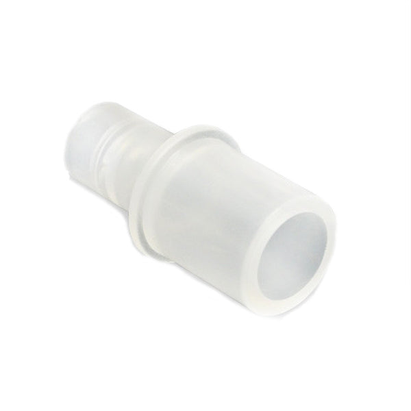 AlcoMate® Breathalyzer Standard Mouthpieces (Box of 100)