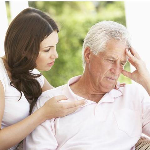 Alzheimer's Caregiving: Top Products to Have on Hand