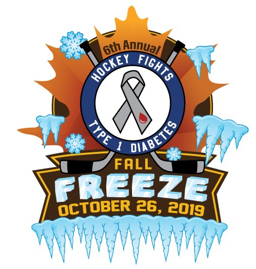 Sixth Annual Fall Freeze Presented by Mountainside Medical Equipment